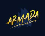 https://www.logocontest.com/public/logoimage/1603858862Armada13.png
