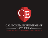 https://www.logocontest.com/public/logoimage/1603860310California-Expungement-Law-Firm-2.png