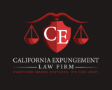 https://www.logocontest.com/public/logoimage/1603867310California-Expungement-Law-Firm-4.png