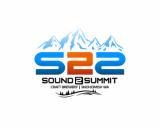 https://www.logocontest.com/public/logoimage/16038776089000122.png