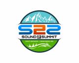 https://www.logocontest.com/public/logoimage/16038776089000123.png