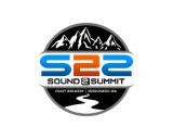 https://www.logocontest.com/public/logoimage/16038776089000124.png