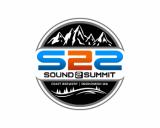 https://www.logocontest.com/public/logoimage/16038776089000125.png