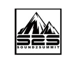 https://www.logocontest.com/public/logoimage/1603880013SUMMIT.jpg