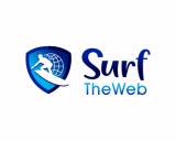 https://www.logocontest.com/public/logoimage/1603944479Surf14.png