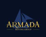 https://www.logocontest.com/public/logoimage/1603947092Armada17.png