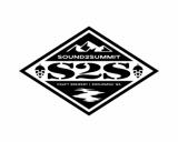 https://www.logocontest.com/public/logoimage/1603949821Sound2Summit6.png