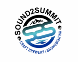 https://www.logocontest.com/public/logoimage/1603949821Sound2Summit7.png