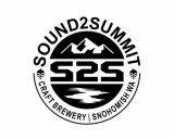 https://www.logocontest.com/public/logoimage/1603951490Sound2Summit9.png