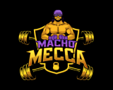 https://www.logocontest.com/public/logoimage/1603970773mmecc.png