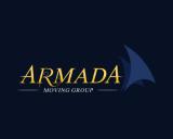 https://www.logocontest.com/public/logoimage/1603981142Armada19.png