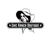 https://www.logocontest.com/public/logoimage/1604091914Chic-Ranch-Boutique.png