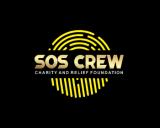 https://www.logocontest.com/public/logoimage/160409541923400030.png