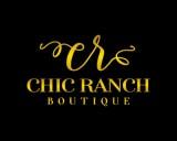 https://www.logocontest.com/public/logoimage/1604173662chic-ranch1.jpg