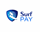 https://www.logocontest.com/public/logoimage/1604240894Surf15.png