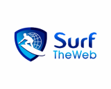 https://www.logocontest.com/public/logoimage/1604240894Surf16.png