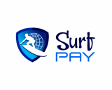 https://www.logocontest.com/public/logoimage/1604240894Surf18.png