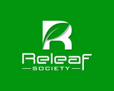 https://www.logocontest.com/public/logoimage/1604304789Releaf8.png