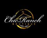 https://www.logocontest.com/public/logoimage/1604323829Chic-Ranch-Boutique_1.jpg