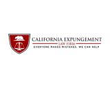 https://www.logocontest.com/public/logoimage/1604418441california_2.png
