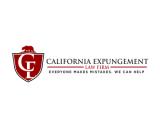 https://www.logocontest.com/public/logoimage/1604418441california_3.png