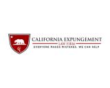 https://www.logocontest.com/public/logoimage/1604418441california_4.png