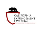 https://www.logocontest.com/public/logoimage/1604419740california_5.png