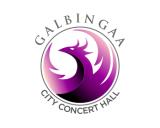 https://www.logocontest.com/public/logoimage/1604424747GALBINGAA_2.png