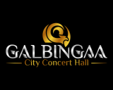 https://www.logocontest.com/public/logoimage/1604456676GALBINGAA.png
