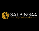 https://www.logocontest.com/public/logoimage/1604457126GALBINGAA2.png