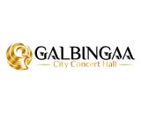 https://www.logocontest.com/public/logoimage/1604457126GALBINGAA3.png