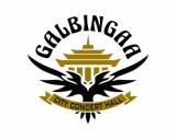 https://www.logocontest.com/public/logoimage/1604466999Galbingaa3.png