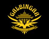 https://www.logocontest.com/public/logoimage/1604468591Galbingaa4.png