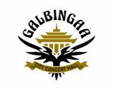 https://www.logocontest.com/public/logoimage/1604470961Galbingaa5.png