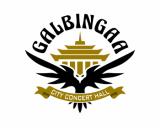https://www.logocontest.com/public/logoimage/1604471434Galbingaa6.png