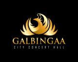 https://www.logocontest.com/public/logoimage/1604472013GALBINGAA_3.png
