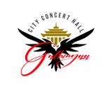 https://www.logocontest.com/public/logoimage/1604482053Galbingaa7.png