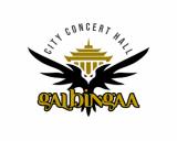 https://www.logocontest.com/public/logoimage/1604482426Galbingaa8.png