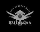 https://www.logocontest.com/public/logoimage/1604486765Galbingaa9.png