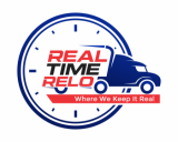 https://www.logocontest.com/public/logoimage/1604501522REAL TIME RELO 1.png