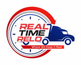 https://www.logocontest.com/public/logoimage/1604503870REAL TIME RELO 2.png