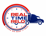 https://www.logocontest.com/public/logoimage/1604506260REAL TIME RELO 3.png