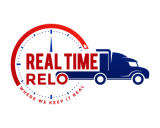 https://www.logocontest.com/public/logoimage/1604511523REAL TIME RELO 4.png