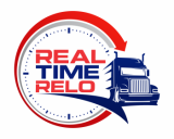 https://www.logocontest.com/public/logoimage/1604598659REAL TIME RELO 6.png