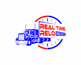 https://www.logocontest.com/public/logoimage/1604643479Real Time Relo.png