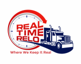 https://www.logocontest.com/public/logoimage/1604764089REAL TIME RELO 7.png