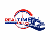 https://www.logocontest.com/public/logoimage/1604765725REAL TIME RELO 8.png