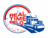 https://www.logocontest.com/public/logoimage/1604767525REAL TIME RELO 9.png