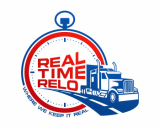 https://www.logocontest.com/public/logoimage/1604854431REAL TIME RELO 10.png
