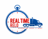 https://www.logocontest.com/public/logoimage/1604856448REAL TIME RELO 11.png
